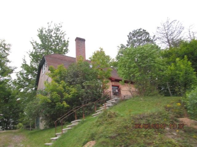 Photo of 105 JEFFERSON  Monticello  NY