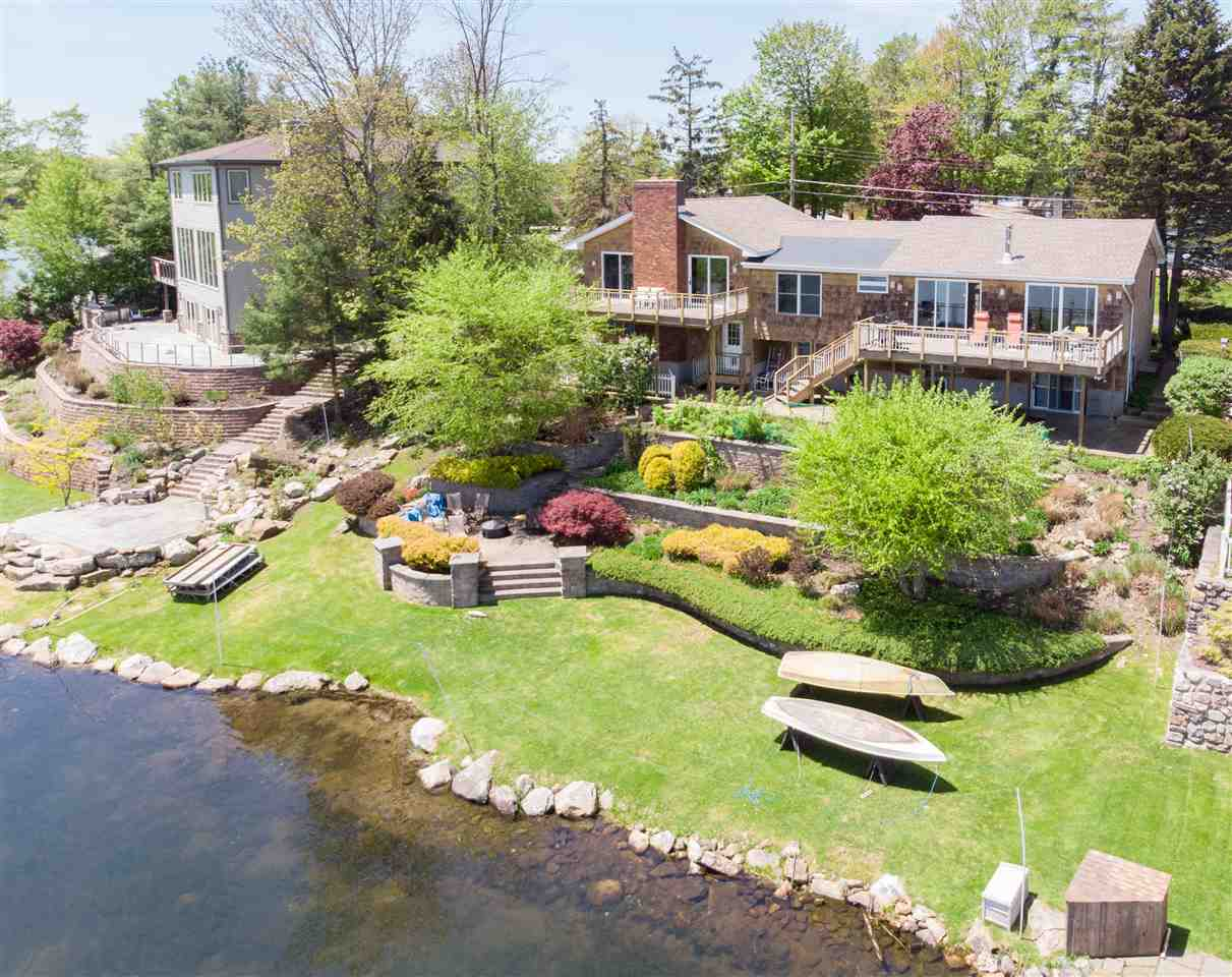 Monticello Ny Lake Homes For Sale