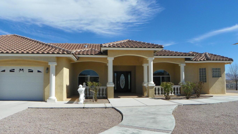 Real Estate for Sale, ListingId: 26887019, Rio Rico,AZ85648