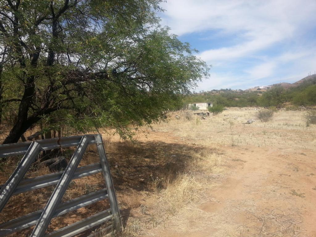 Real Estate for Sale, ListingId: 28102759, Nogales,AZ85621