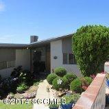 Real Estate for Sale, ListingId: 29125866, Nogales,AZ85621