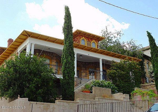 Real Estate for Sale, ListingId: 29473925, Nogales,AZ85621