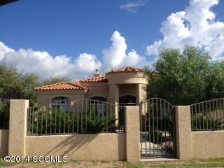 Real Estate for Sale, ListingId: 29571328, Nogales,AZ85621