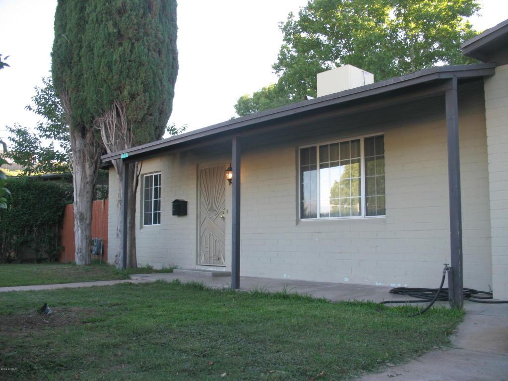 Real Estate for Sale, ListingId: 29711352, Nogales,AZ85621