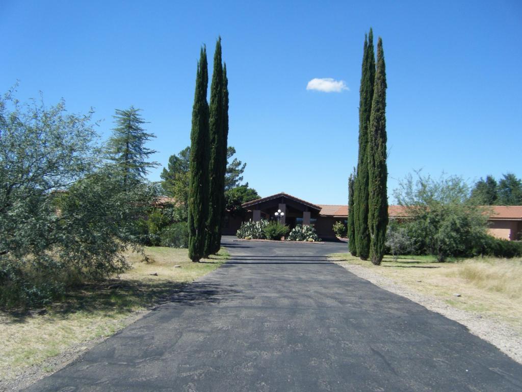 Real Estate for Sale, ListingId: 30268002, Rio Rico,AZ85648