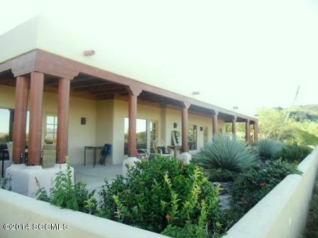 Real Estate for Sale, ListingId: 30456099, Rio Rico,AZ85648