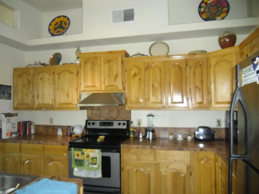Real Estate for Sale, ListingId: 30699477, Nogales,AZ85621