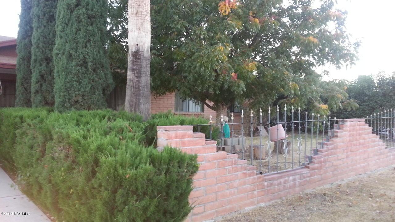 413 Calle Cipres, Rio Rico, AZ 85648