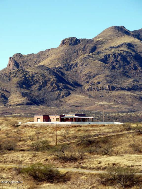 Real Estate for Sale, ListingId: 31241433, Rio Rico,AZ85648