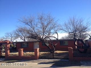 Real Estate for Sale, ListingId: 31299871, Nogales,AZ85621