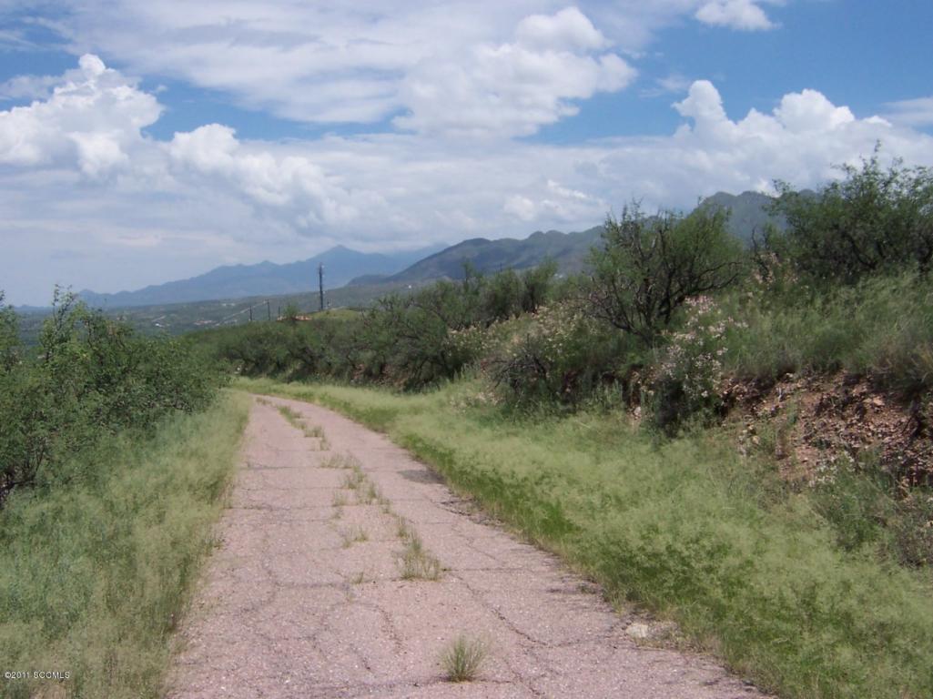 Real Estate for Sale, ListingId: 31344017, Rio Rico,AZ85648