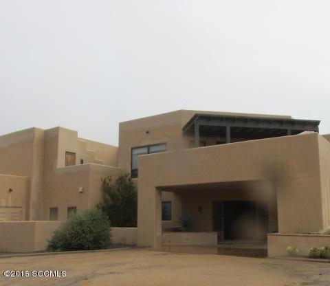 Real Estate for Sale, ListingId: 31375743, Tubac,AZ85646