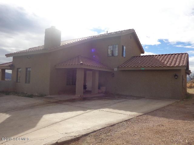 Real Estate for Sale, ListingId: 31447860, Nogales,AZ85621