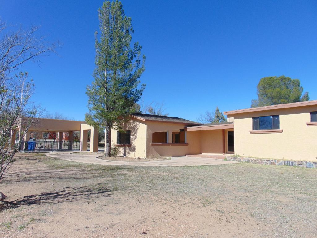 Real Estate for Sale, ListingId: 31619699, Nogales,AZ85621