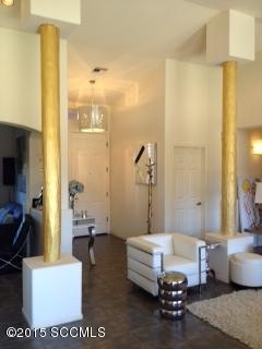 1104 Avenida Seville, Rio Rico, AZ 85648