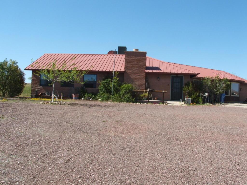 Real Estate for Sale, ListingId: 32444391, Nogales,AZ85621