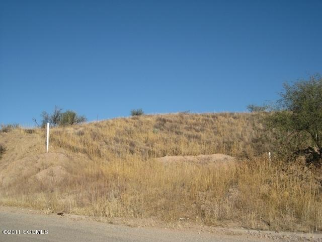 2540 N Avenue Of The Stars, Nogales, AZ 85621