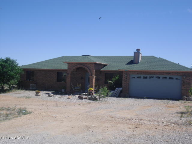 Photo of 1028 Paseo Lobo  Rio Rico  AZ