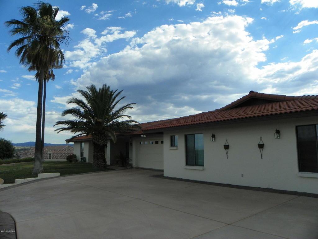 Real Estate for Sale, ListingId: 33859114, Rio Rico,AZ85648