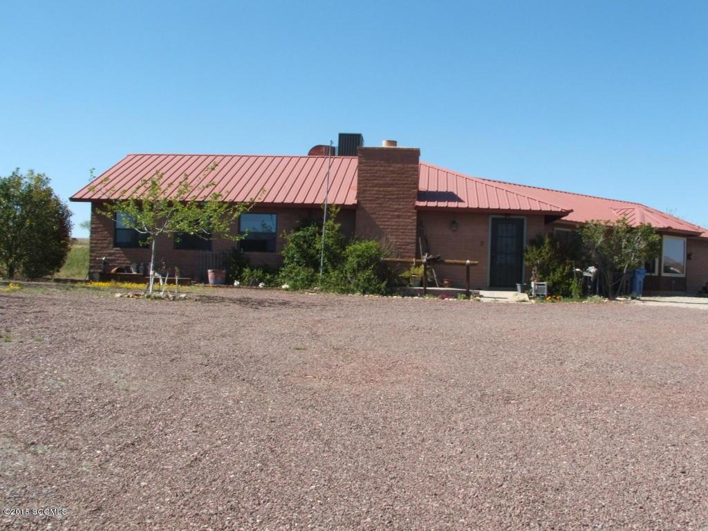 Real Estate for Sale, ListingId: 34137856, Nogales,AZ85621