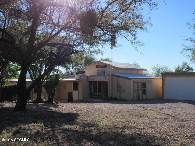 Real Estate for Sale, ListingId: 36094904, Amado,AZ85645