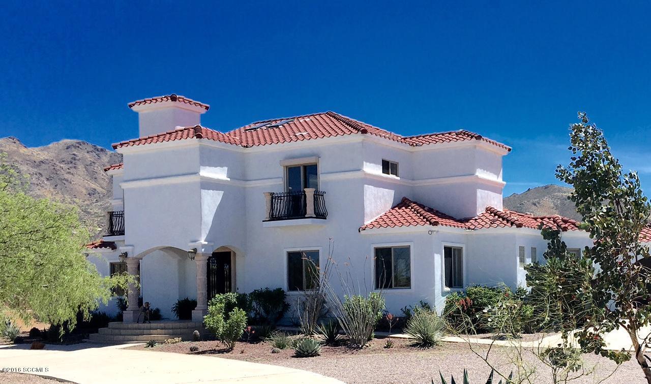 Real Estate for Sale, ListingId: 37006437, Rio Rico,AZ85648
