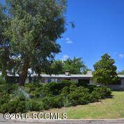 Photo of 1173 N Royal Road  Nogales  AZ
