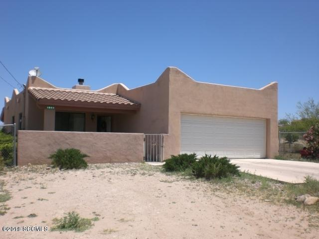 Photo of 1063 Pelo Court  Rio Rico  AZ