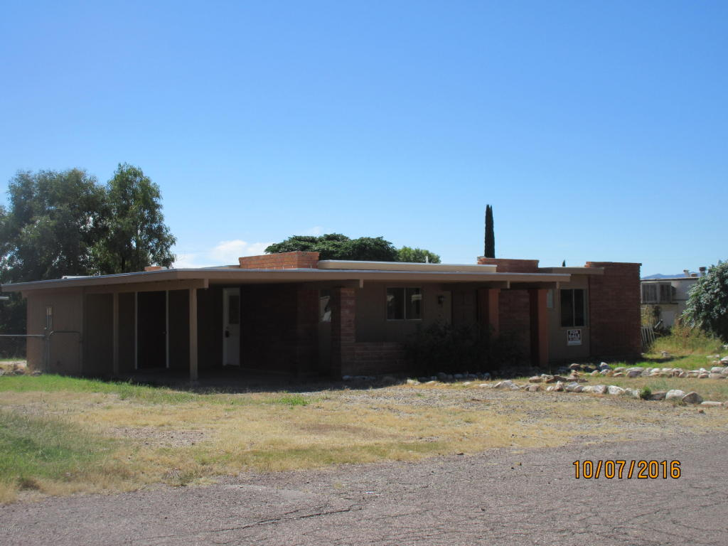 Photo of 1140 Hodges Circle  Rio Rico  AZ