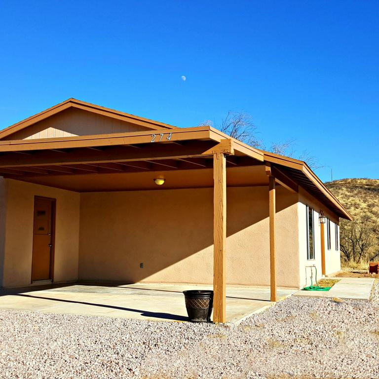 Photo of 274 Circulo Silva  Rio Rico  AZ