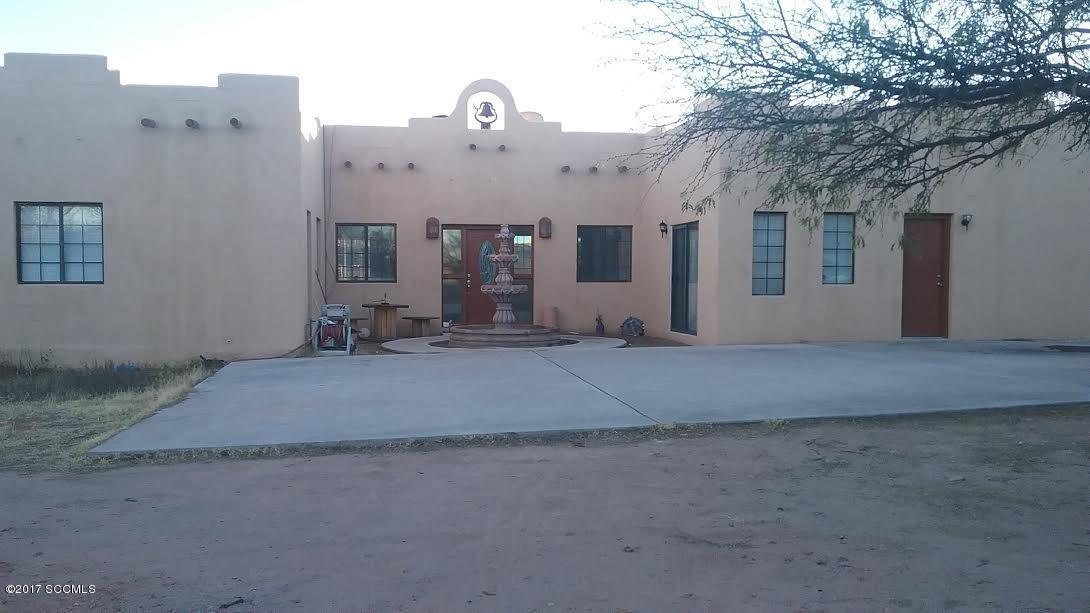 Photo of 349 Camino Caballo  Rio Rico  AZ
