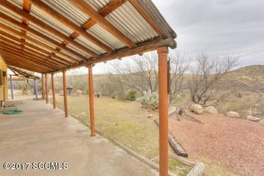 Photo of 1371 Carolina Court  Rio Rico  AZ