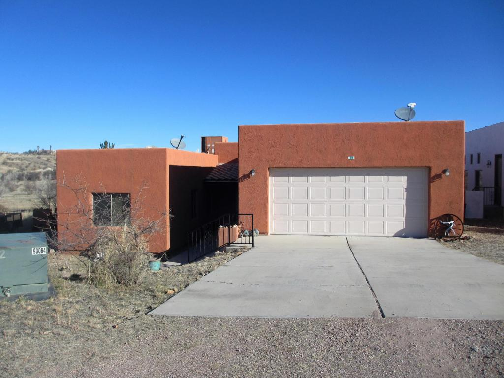 Photo of 6 Lacey Court  Nogales  AZ