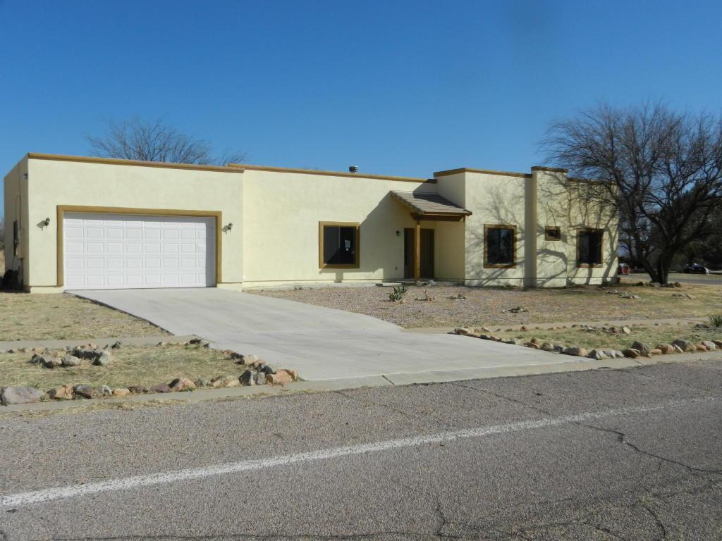 Photo of 533 Kino Springs Drive  Nogales  AZ