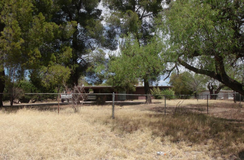 Photo of 1016 Mahen Rd  Nogales  AZ