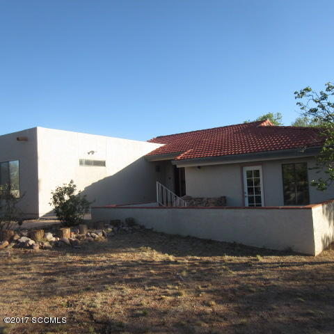 Photo of 2 Amore Court  Tubac  AZ