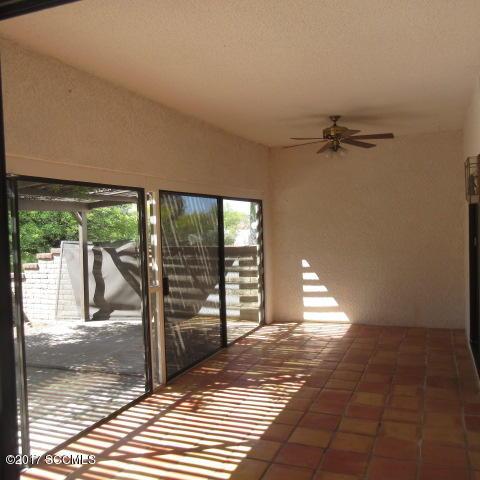 Photo of 1176 Circulo Canario  Rio Rico  AZ