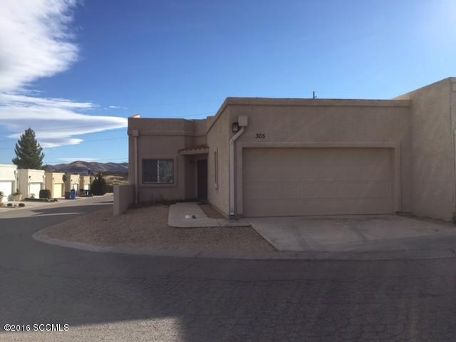 Photo of 305 W Calle Lupita  Nogales  AZ