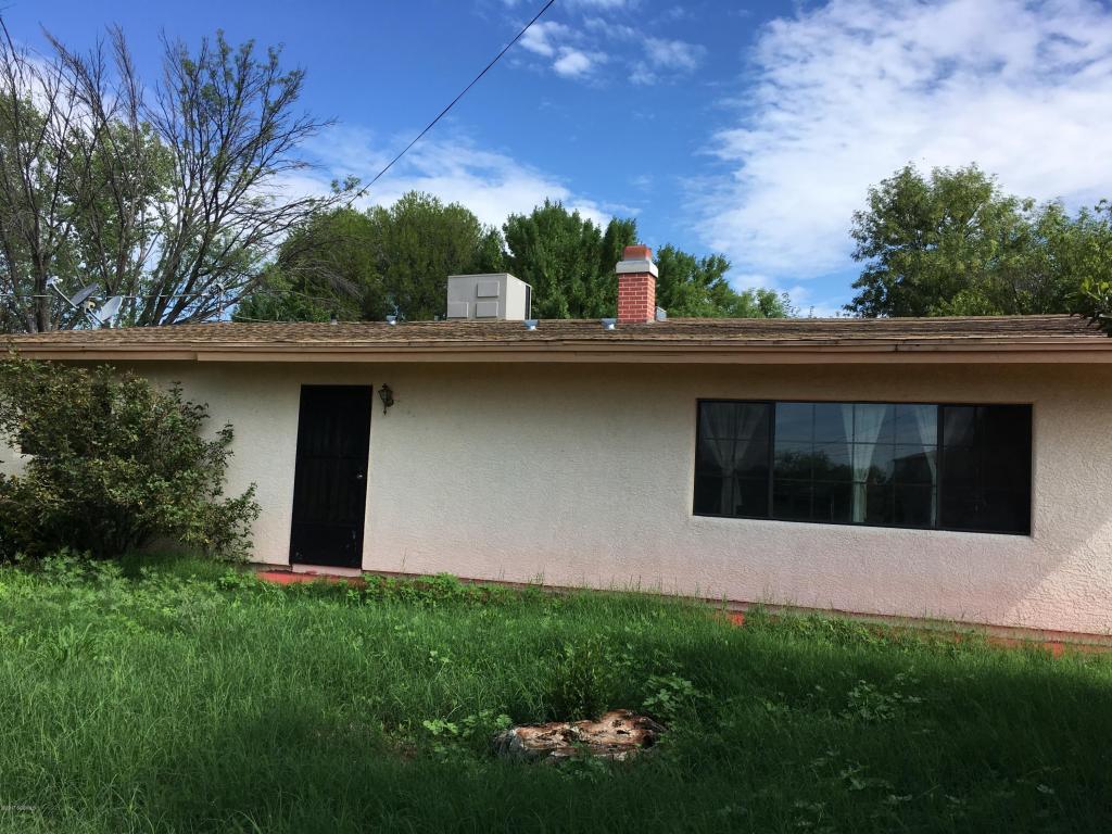Photo of 32-2 Martan Road  Nogales  AZ