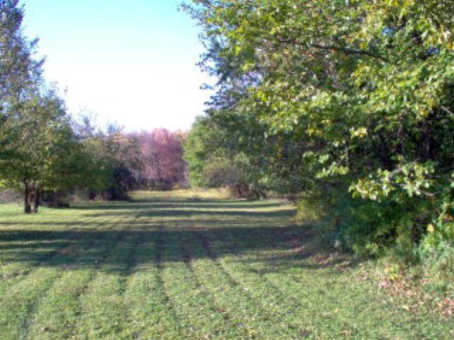 Real Estate for Sale, ListingId: 19297522, Orwigsburg,PA17961