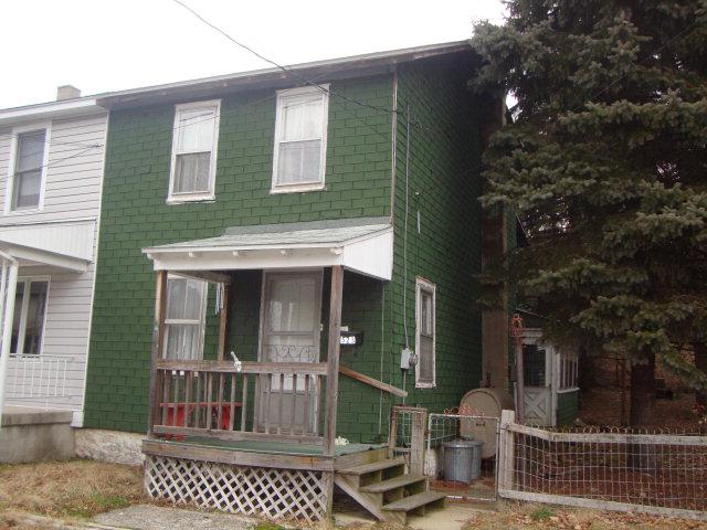 Real Estate for Sale, ListingId: 19297618, Shenandoah,PA17976