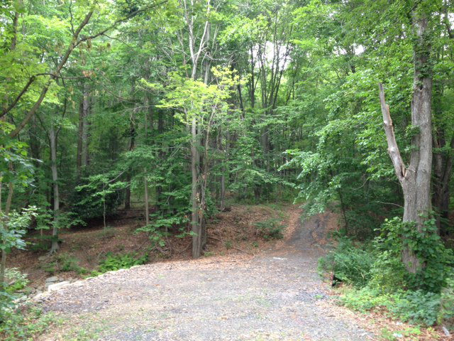 Image of Acreage for Sale near Pottsville, Pennsylvania, in Schuylkill county: 13.00 acres