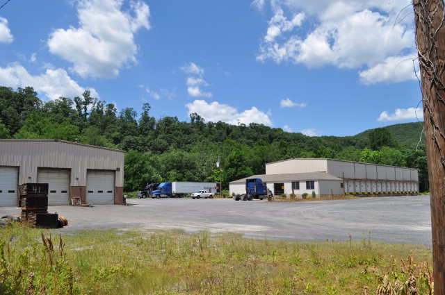 Real Estate for Sale, ListingId: 19863676, North Manheim,PA17901