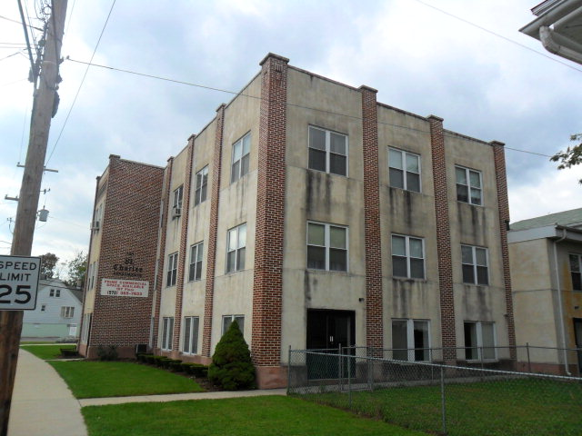 Rental Homes for Rent, ListingId:21042517, location: 145 Main St Schuylkill Haven 17972