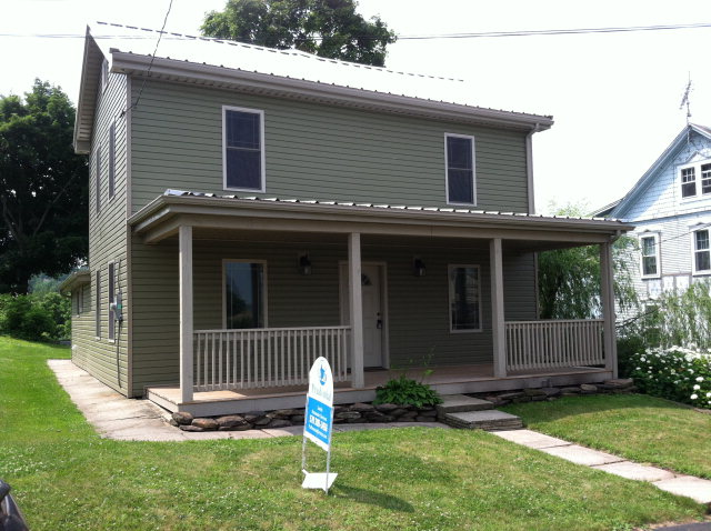 58 E Main St, Ringtown, PA 17967