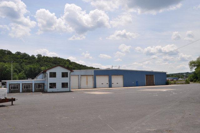 Real Estate for Sale, ListingId: 24938143, Pine Grove,PA17963