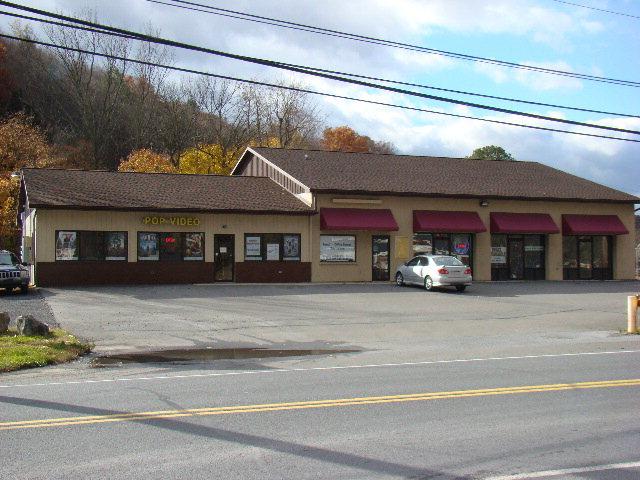 Real Estate for Sale, ListingId: 25785347, Pine Grove,PA17963