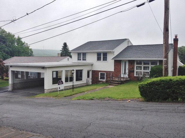 Real Estate for Sale, ListingId: 26541942, Butler,PA16001