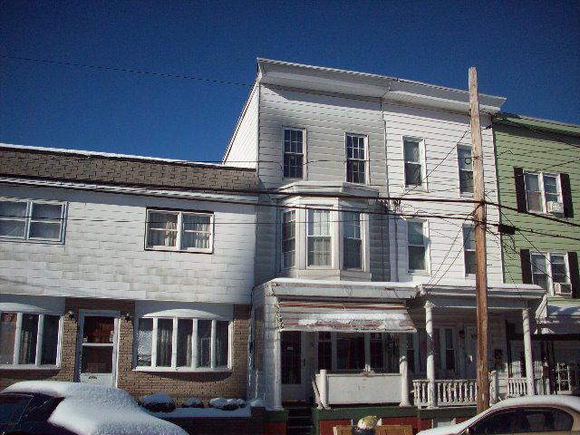 Real Estate for Sale, ListingId: 26774253, Mahanoy City,PA17948