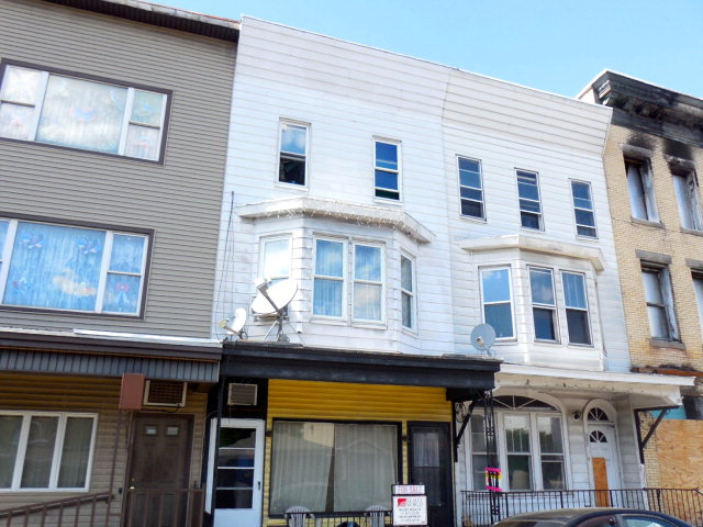 Real Estate for Sale, ListingId: 32641858, Mahanoy City,PA17948